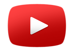 Image of video play button