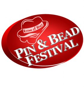 pin and bead festival logo